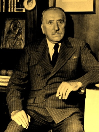 Herczeg_Ferenc_Uj_Idők