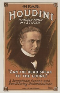 houdini-world-famed-mystifie_500