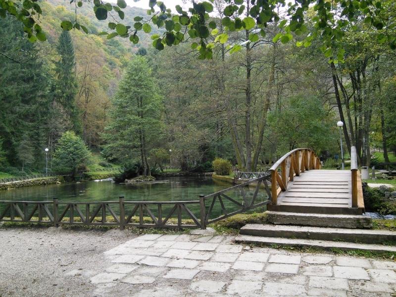 3-6-boszna_park08_hid1-800