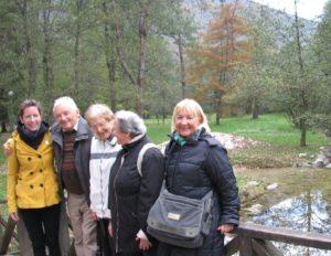 3-6-boszna_park10_hidon_csop2