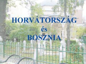 0-bev1_bosznia2_cimlap_txt-500