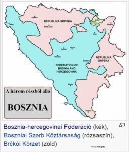 0-bev4_terkep_bosznia_felosztasa_tx500