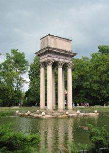 Bem tábornok síremléke Tarnowban