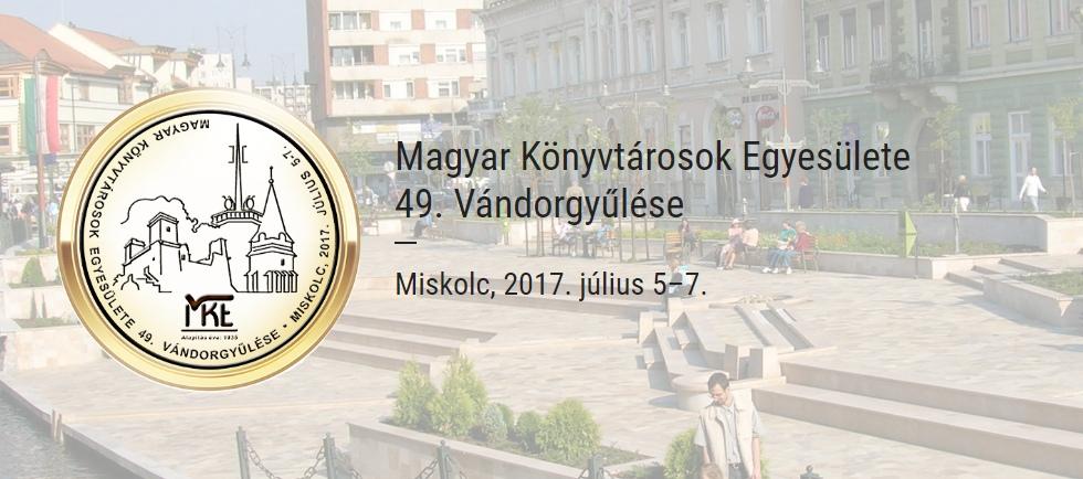 MKE_Miskolci_Vándorgyűlés_2017_fej