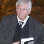 Dr.Gazda István a MATI igazgatója