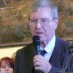 Nagy Zoltán az MKSZ elnöke