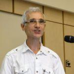 Dr. Surján György, az ÁEEK szaktanácsadója
