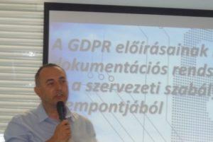 GDPR3