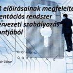 GDPR_slide_400