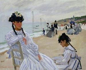 Monet_Trouville-i_parton