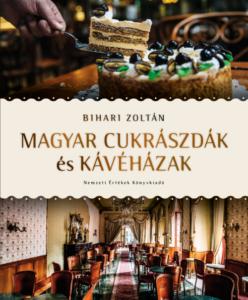 Kv_Magyar_cukrászdák