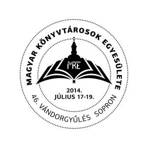 MKE_Sopron_logo