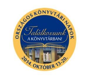 OKN_logo