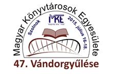 vgy_Szolnok_logo
