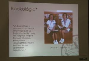 20151214_egyesuleti_nap_bookologia