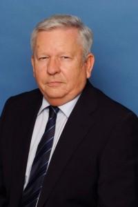 nagy_miklos