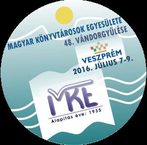 mke2szines
