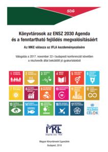 SDG_sztorik_20171122