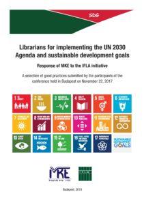 SDG_sztorik_ENG_korr jav2-page-001