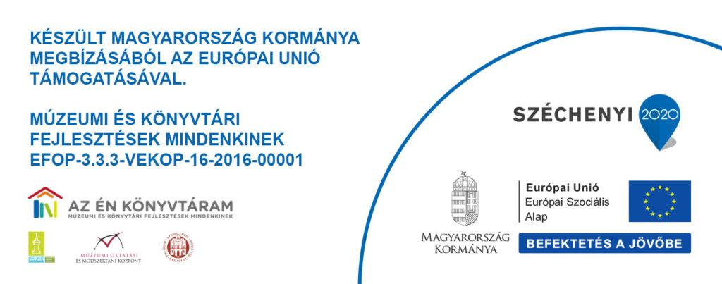 infoblokk_könyvtár