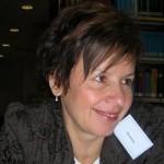 Kelemenné Csuhay Zsuzsanna profilképe