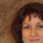 Bajnok Tamara profilképe
