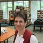 Kissné Anda Klára profilképe
