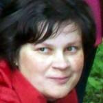 Rozmán Zsuzsanna profilképe