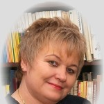 Sebestyénné Majchrowska Ewa profilképe