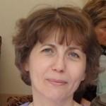 Volekné Temesi Zsuzsanna profilképe