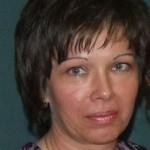 Illés Julianna profilképe