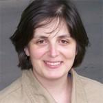 Payer Barbara profilképe