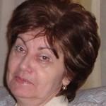 Siposné Nagy Julianna profilképe