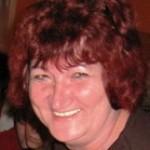 Budavári Klára profilképe