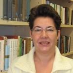 Szolnok Katalin profilképe