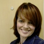 Mezeiné Bogdán Beatrix profilképe