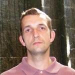Vajda Henrik profilképe