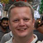 Stankóczi László profilképe