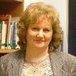 Szilassi Andrea profilképe