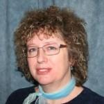 Kóródy Judit profilképe