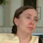 Barátné dr.Hajdu Ágnes profilképe