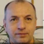Fehér Miklós profilképe