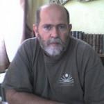 Liebhauser János profilképe