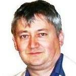 Szabó László profilképe