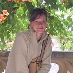 Schwarczenberger Ágnes profilképe
