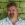 zondaz profilképe
