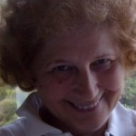 Dr. Balogh Ernőné profilképe
