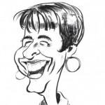 sarayanna profilképe