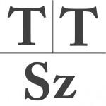 Társadalomtudományi Szekció csoport logója